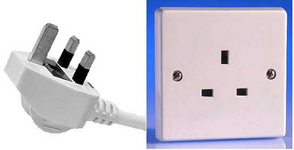 12v and 240v Caravan and Motorhome Electrical Equipment
